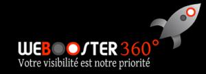 webooster360